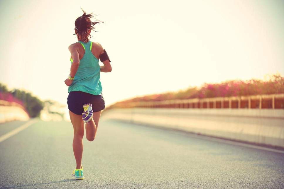 Why Marathon Runners Need Regular FST Treatments