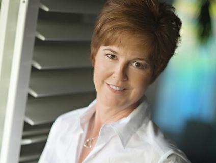 Joani Donovan
